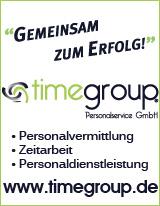 Timegroup